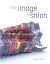 From Image to Stitch - Maggie Grey
