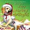A Very Marley Christmas - John Grogan, Neil Patrick Harris, HarperChildren's Audio