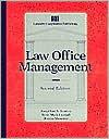 Law Office Management - Jonathon Lynton, Terri Lyndall
