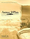 Animas-La Plata Project, Volume II: Cultural Affiliation Study - Elizabeth M. Perry, James M. Potter, James Potter