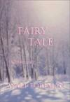 Fairy Tale - Walt Foreman