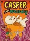 Casper dan Wendy 5 - Various
