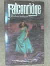 Falconridge - Marlow Edwina