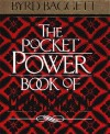 The Pocket Power Book of Performance - Byrd Baggett