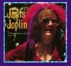 Janis Joplin: A Performance Diary 1966-1970 - David Dalton, John Byrne Cooke