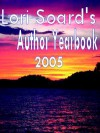 Lori Soard's Author Yearbook 2005 - Lori Soard