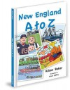 New England A to Z - Alison Baker
