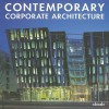 Contemporary Corporate Architecture - daab