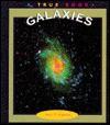 Galaxies - Paul P. Sipiera