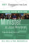 The Insider Workbook: Bringing the Kingdom of God Into Your Everyday WorldPractical Ways to Bring Christ to Your Community - Bill Hull, Paul Mascarella, Mike Shamy, Jim Petersen
