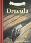 Classic Starts™: Dracula (Classic Starts™ Series) - Bram Stoker, Tania Zamorsky, Jamel Akib, Arthur Pober Ed.D