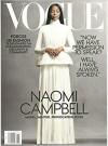 Vogue (USA), November 2020 - Redakcja Magazynu Vogue Polska