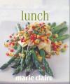 Lunch - Jody Vassallo