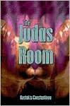 The Judas Room - Kostakis Constantinou