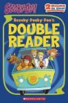 Scooby-Dooby-Doo's Double Reader! - Scholastic Inc., Scholastic Editorial