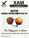 Icts Science: Physics Sample Test 116 - Sharon Wynne
