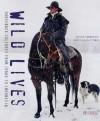 Wild Lives - Sylvie Lebreton, Hachette, Tibo