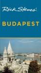Rick Steves Budapest e-book - Rick Steves, Cameron Hewitt