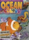 Ocean Colors - Luana K. Mitten