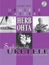 Jumpin Jim's Ukulele Masters: Herb Ohta - Jim Beloff