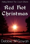 Red Hot Christmas - Debbie McGowan