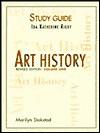 Art History: Study Guide - Ida Katherine Rigby