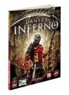 Dante's Inferno: Prima Official Game Guide (Prima Official Game Guides) - Bryan Dawson