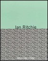 Ian Ritchie: Technoecology - Alessandro Rocca, Ian Ritchie