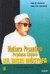 Mutiara Pesantren: Perjalanan Khidmah KH. Bisri Mustofa - Achmad Zainal Huda, A. Mustofa Bisri, Sahal Mahfudh, Pusat Penelitian Dan Pengembangan Tanama