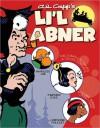 Li'l Abner, Volume 3: 1939-1940 - Al Capp