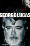 George Lucas - Jim Smith