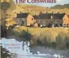 The Cotswolds: Watercolours - John Tookey