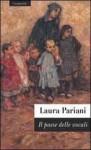 Il paese delle vocali - Laura Pariani