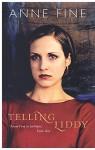 Telling Liddy - Anne Fine