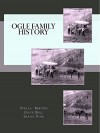Ogle Family History: The history of James Spencer and Nancy Hasseltine Herricks Ogle - Stella Click Ogle/Bertch, Joyce Bell, JoAnn Francis/Pine, Miller Ogle, Charles Francis, family members and friends