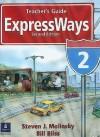 Expressways, Level 2 - Steven J. Molinsky, Bill Bliss, Sarah Lynn