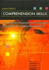 Comprehension Skills: Computer Management System Win/Mac LAN Network - McGraw-Hill Publishing, McGraw-Hill Publishing