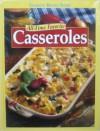 All-Time Favorite Casseroles (Favorite Brand Name) - Publications International Ltd.