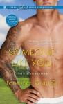 Someone Like You (The Harrisons) - Jennifer Gracen