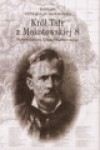 Król Tatr z Mokotowskiej 8. Portret doktora Tytusa Chałubińskiego - Barbara Petrozolin-Skowrońska