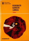Izbor - Federico García Lorca, Drago Ivanišević