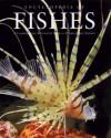 Encyclopedia of Fishes (Natural World) - John Paxton