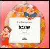 Taste - Jose Maria Parramon
