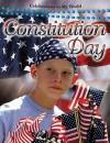 Constitution Day - Molly Aloian