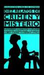 Diez Relatos de Crimen y Mistero - Agusti Bartra