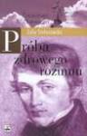 Próba zdrowego rozumu : studia o Mickiewiczu - Zofia Stefanowska