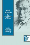 Paul Ricoeur: The Hermeneutics of Action - Richard Kearney