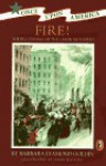 Fire!: The Beginnings of the Labor Movement - Barbara Diamond Goldin