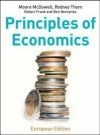 Principles of Economics - M. Mc Dowell, Frank, K. Case, F. Mastrianna