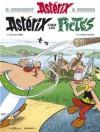 Astérix chez les Pictes (Astérix, #35) - Jean-Yves Ferri, Didier Conrad